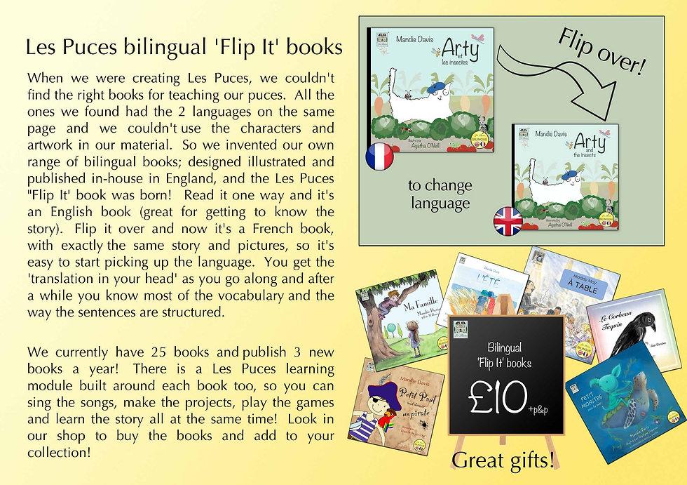 LP Books web V3.jpg