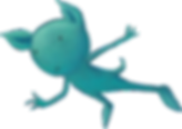 LBUS little beast png.png