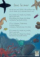 LBUS lyrics sheet Jpeg 380Kb.jpg