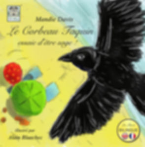 Les Puces French classes for kids, children, French, activities, lessons, KS1 and KS2 MFL tuition, online, home learning, in school, after school, kids activities, music. songs, vocabulary, hybrid course