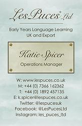 LP Katie Spicer business card (back) 05_