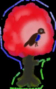 bird_tree png.png