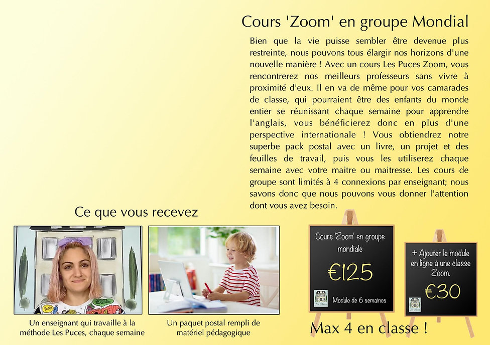 LP Zoom Group web F V6.jpg