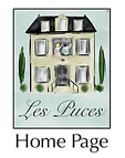 Les Puces French french classes for kids, learning French, Zoom classes for private and group sessions, bilingual books and songs, worksheets, projects, helping kids, children learn French, MFL, 3-11 years, hybrid course, your book, worksheets, project and progress card with stickers is sent in the post, you go online to a private members area to get access to our hybrid learning portal, video lessons, explanations, learn the song, song actions, learn the words, Karaoke, educational rescources flexible learning options, based in Kent UK and Charente France, teaching French since 2015