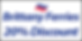 brittany-ferries-discount.png