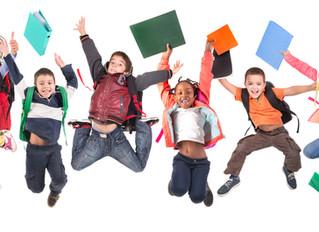FLEA BITES: After School French Language Classes