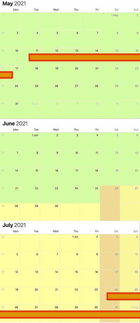 BB21 (COTTAGE) MAY-JULY 10May.jpg