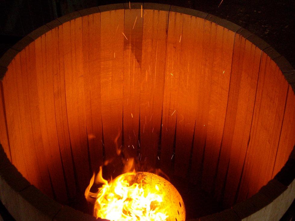 nao - fire barrel jpeg.jpg