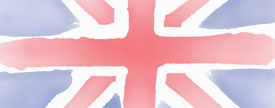 LP Web - English flag.jpg