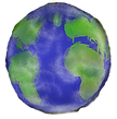 world png.png
