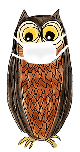 Hoot png mask copy.png