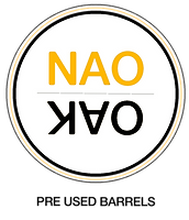NAO logo pre used barrels.png