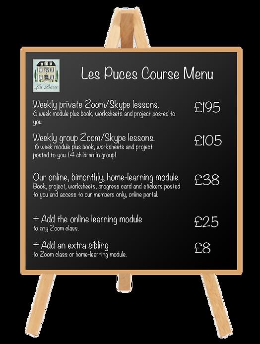Les Puces Course menu 02:08 Png.png