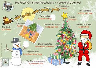 OWIT20 Christmas Vocab V1 Jpeg s.jpg