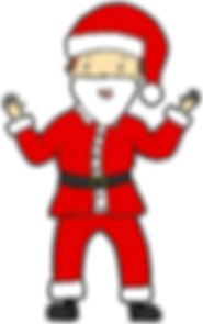 Wide Paul Christmas 2 PNG.png