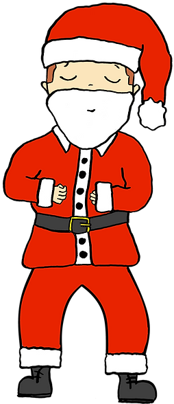 Wide Paul Christmas 5 PNG copy.png