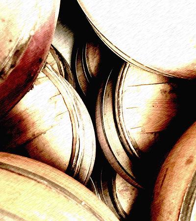 nao used barrels sample 2.jpg