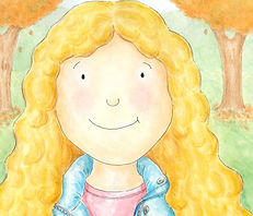 Les Puces French and English Classes for Kids aged 3-11 Years, bilingual books, French worksheets for primary school children, French songs for kids, Projects for children to learn French, Zoom classes, Private Zoom French classes, Private French classes by Zoom, Group Zoom classes, Group French classes, hybrid courses, online courses, postal pack, French vocabulary, French learning, fun, flexible, learning,   activity boxes, French activity pack, French books, French song downloads, French MP3 storiesFrench MP3 songs, Yoto French, Yoto downloads in French, French home learning, French catch-up classes, Les Puces language learning, Les Puces method, Mandie Davis, Learn Frenchy 2.jpg