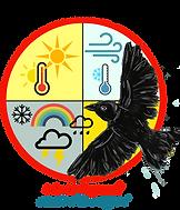 CCW21 Logo PNG.png