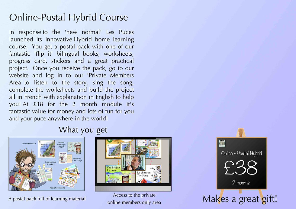 LP Hybrid web OWIT20 Jpeg s.jpg