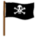 pirate flag png.png