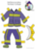PPP20 Fireman Clothing MIP  1 Jpeg.jpg