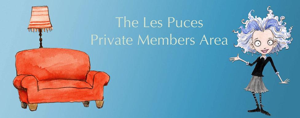 LP Web - Private Members .jpg