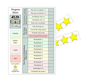 report card and stars web.png