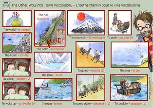 OWIT20 (B) Vocab V2.jpg