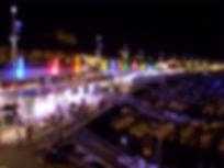 Bois Blanc, Charente, Gite, Cottage, Barn, old stone buildings, villa, 5 star, accomodation, self catering, Charente Maritime, Charente, Nouvelle Aquitaine, Cognac, vines, sunflowers, markets, walking, holidays, family, clean, modern, covid-19, couples, retreat, cycling, modern interiors, design, chic, pool, book direct,Bordeaux, Royan, La Rochelle, Ile de Ré, Ile d'oleron