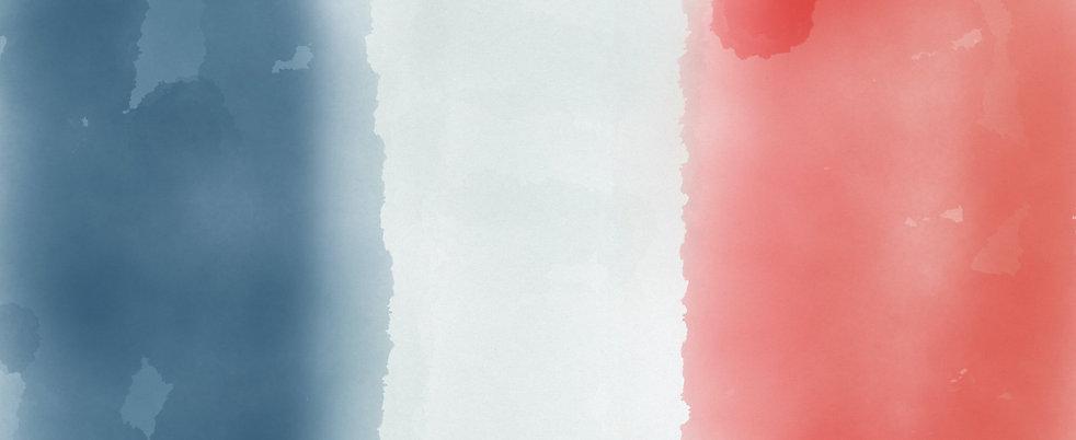 half flag crop .jpg