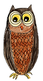 Hoot png.png