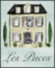Les Puces Master Logo jpeg (V2) 100KB.jp