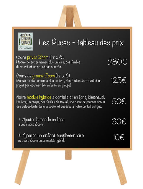 Les Puces French prices V2 web.jpg
