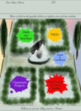 CCW (garden)  Homepage V5 5:08:20.jpg