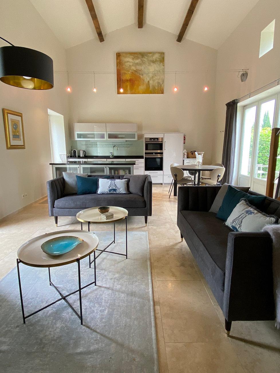 BB Cottage interior 2021.jpg