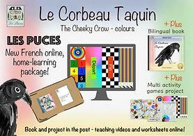 CCC20 Advert for newsletter etc Jpeg.jpg