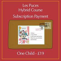 1 child hybrid sub.jpg