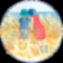 summer logo png copy.png