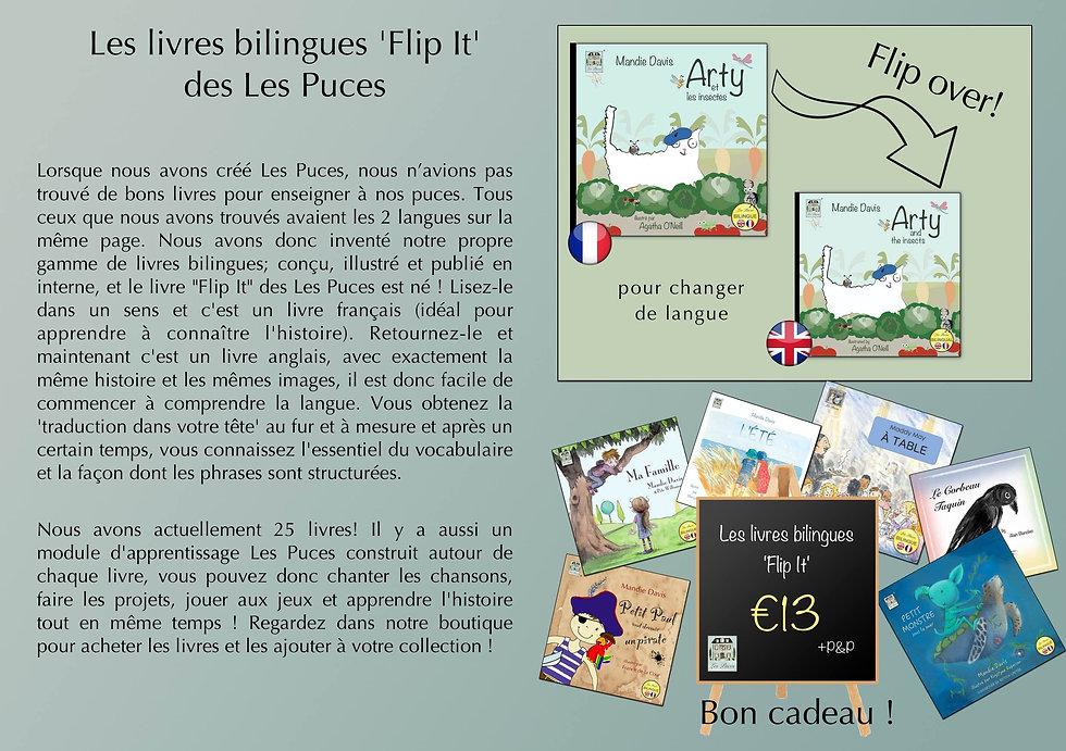 LP Books web F V2 .jpg