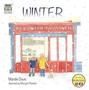 Winter 19 Master Cover (E) Jpeg.jpg