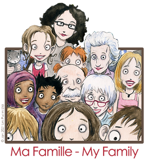 MF Logo Png.png