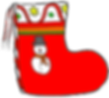 sock 2 png.png