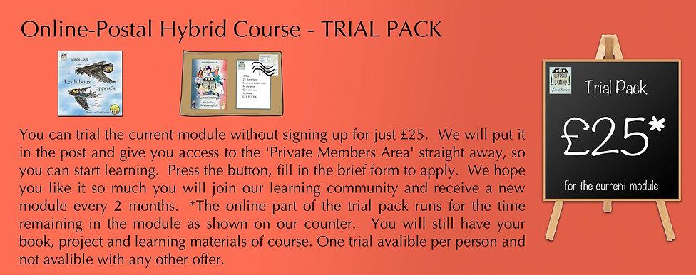 LP Web - Trial box V6.jpg