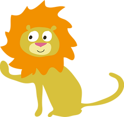 Lion copy.png