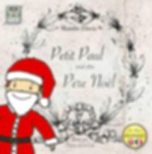 PPC P (F) Master Cover V3 Jpeg  copy 2.j