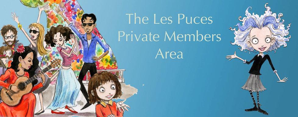 LP Web - OWIT20 Private Members  Jpeg.jp