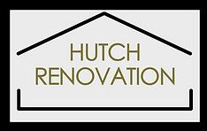 Hutch Reno Logo png.png