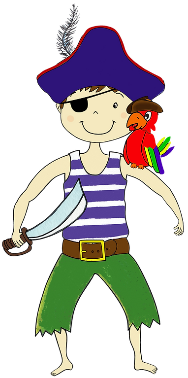 Paul as pirate png.png