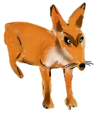 fox 1 png.png